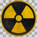 科学物質毒性注意