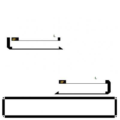 ポケモン:豪華特典の特別版もVC版「金・銀」配 …