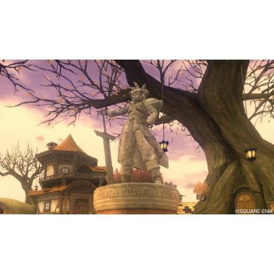 ザンクローネ像