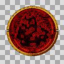 クトゥグアメダル