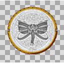 チャウグナー・フォーンメダル