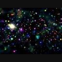 宇宙・流星