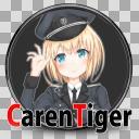 CarenTiger