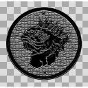 深き者メダル