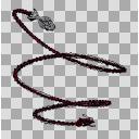 イゴーロナクの鞭