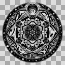 魔法陣紡戯式・弐