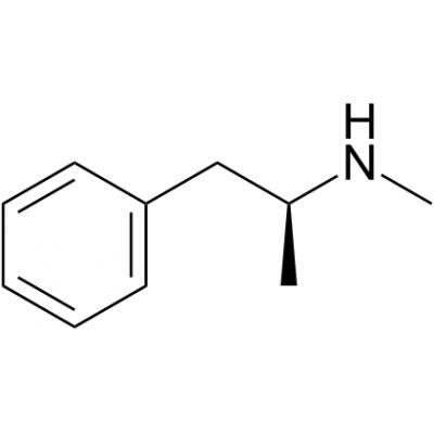 メタンフェタミン - ニコニ・コ...