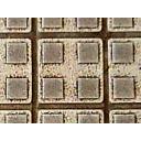 背景・テクスチャ(床材3)(640×480)