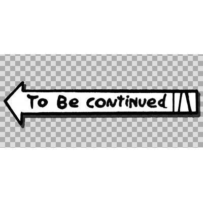 ジョジョ】 To be continued 原...
