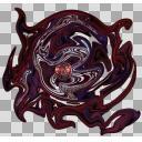 マナ=ユード=スシャイ/宇宙の破壊神