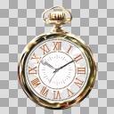 懐中時計new
