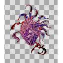 ヌトセの擬似心臓