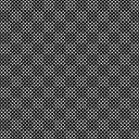ハーフトーンドット、網点 背景素材