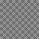 ハーフトーンドット、網点② 背景素材
