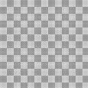 ハーフトーンドット、網点③ 背景素材