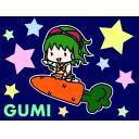 ☆GUMI☆