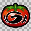 IGAシマムトマト