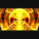 黄金trance