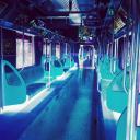 img007 地下鉄