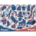 冬のイメージ