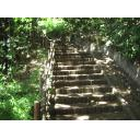 登り階段②