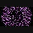 cyber-circle-2