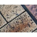 石畳【タイル】