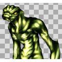 【クトゥルフ神話】蛇人間②