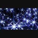 whitestar-3
