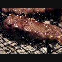 焼き肉 動画素材(YAKINIKU05)