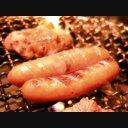 焼き肉 動画素材(YAKINIKU09)