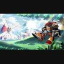 【タルタロス】動画_アニメ