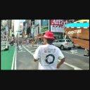 アースマラソン応援歌制作プロジェクト 動画用素材