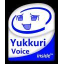 ゆっくり入ってる-Yukkuri Voice inside-