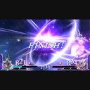 MADプレイ動画コンテスト素材「ウォーリア オブ ライトVSセフィロス」2
