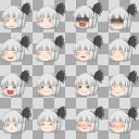 リメイク妖夢3