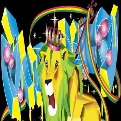 とある渋谷のライオン