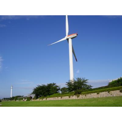 発電用風車