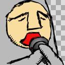 歌、覚えてますか?(i used to sing a song, everyday.)