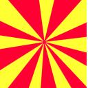 マケドニア!