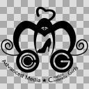 AMC2Gマーク