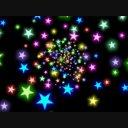 星回転拡散