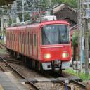 3700系電車②