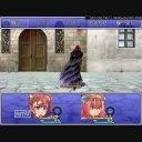 【ニコニコ自作ゲームフェス】8787の冒険紹介動画