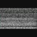 040_テレビノイズ 電波障害