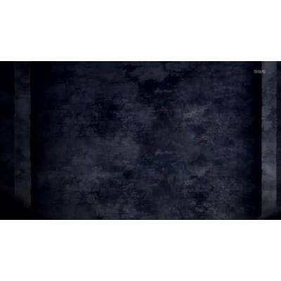 進撃の巨人のタイトルの背景 - ニコニ・コモンズ