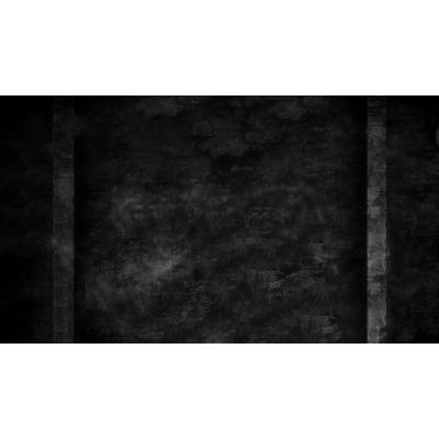 【進撃の巨人OP1素材】壁。 - ニコニ・コモンズ