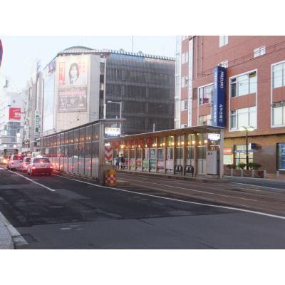 函館駅とは (ハコダテエキとは) ...