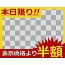 枠【本日のお買い得】