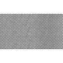 ハーフトーン用パターン